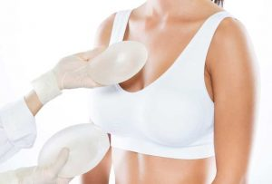 Breast Implant Cost in USA