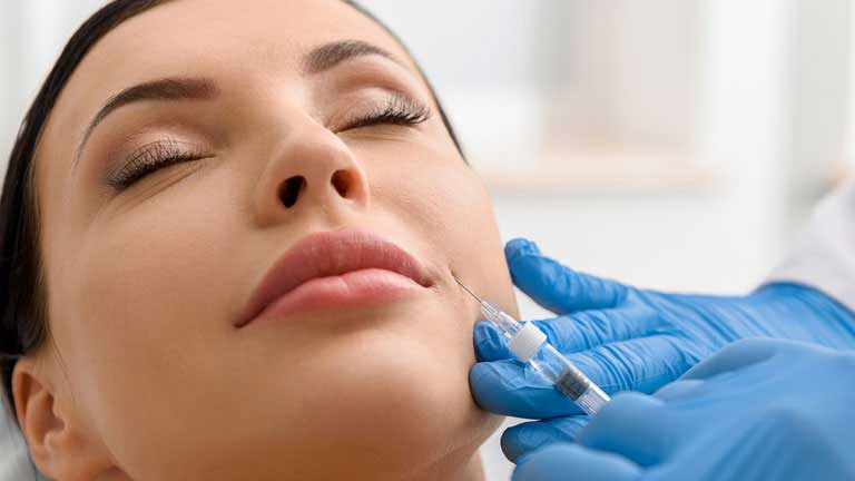 cheek fillers cost in usa 2019