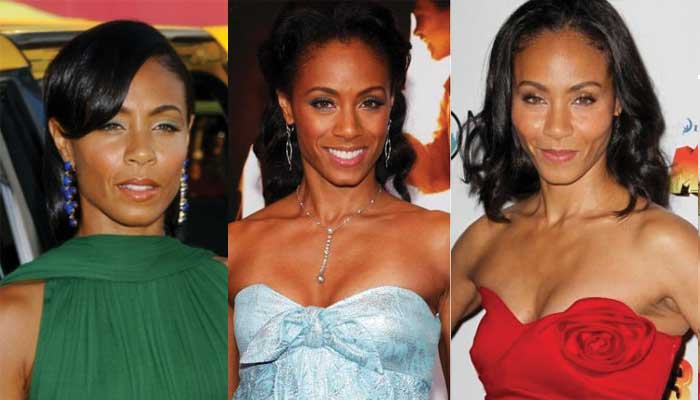 jada pinkett smith plastic surgery before and after photos 2018