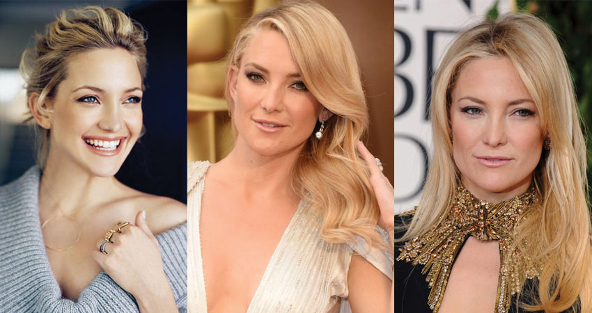kate hudson plastic surgery before and after 2019