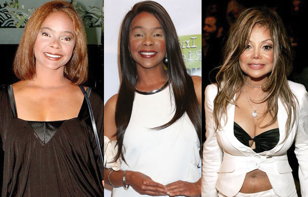 lark voorhies before and after plastic surgery 2019