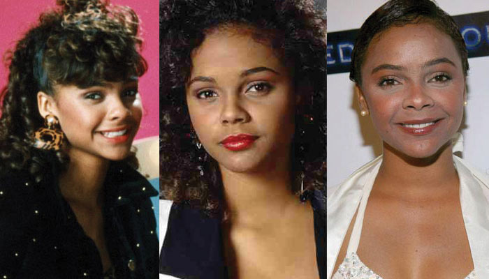 lark voorhies plastic surgery before and after 2018