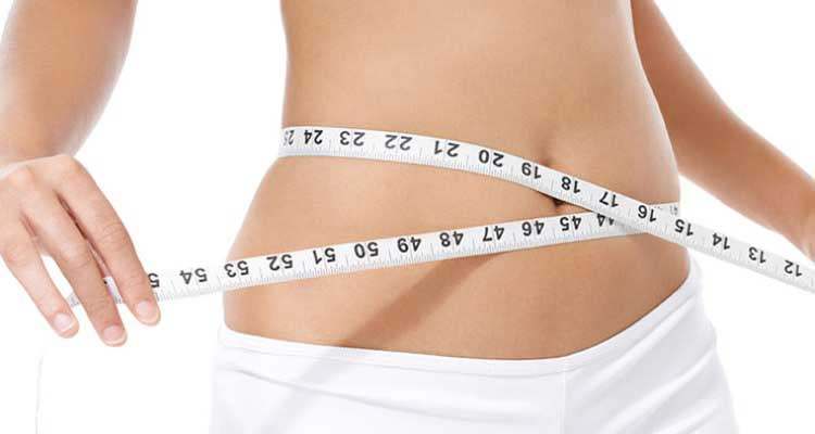 tummy tuck surgery cost in usa 2020