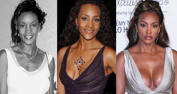 vivica fox before and after plastic surgery 2019